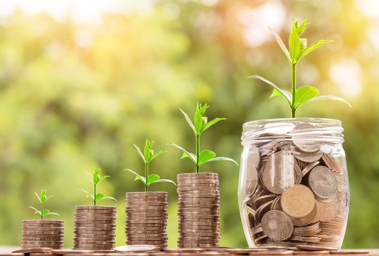 楽しい給与計算 FAQ