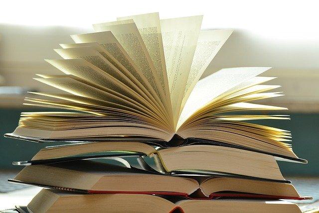 【LCG出版物紹介】宮武貴美社労士 の著書が発売されます。