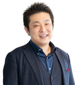 倉重公太朗氏